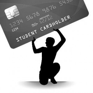 Credit Cards For Students – How to Choose One That Suits Your Needs